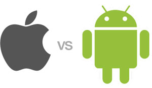 apple-vs-android_point of sale